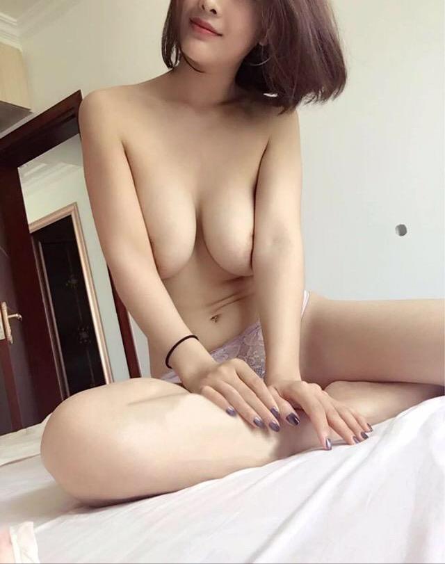 qingdao escort